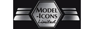 Model Icons