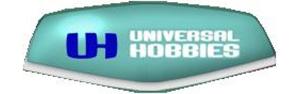 Universal Hobbies