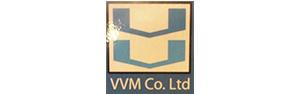 VVM VVM105 1:43 IFA V50 L FLATBED TRUCK 1983 BLUE WITH A GRAY AWNING LENINGRAD