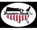 BRAWNER-HAWK