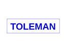 TOLEMAN HART