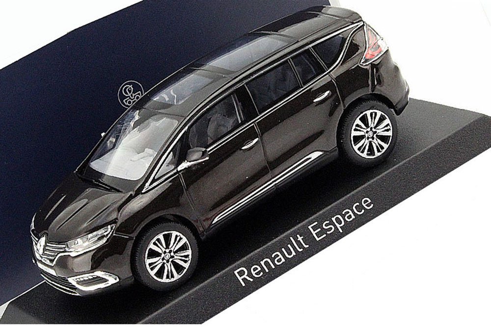 renault espace initiale paris 2015 metallic brown. Black Bedroom Furniture Sets. Home Design Ideas