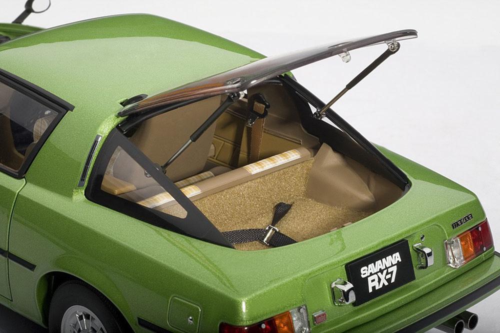 Магазин spark green интеллектуальная дополнительная батарея dji включение, мощность, индикация