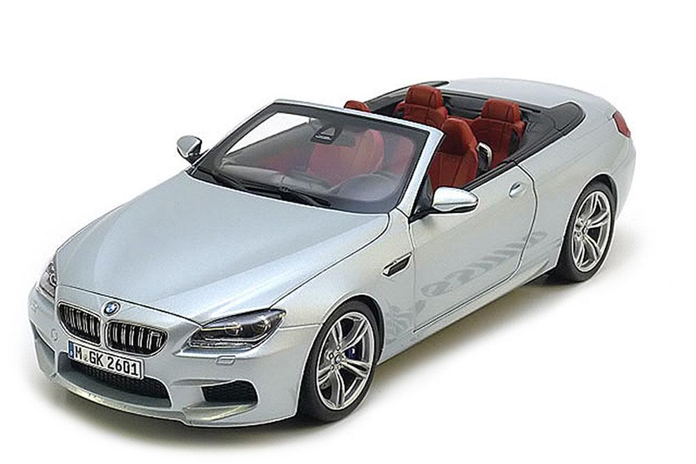 Paragon-80432253656-1-18-BMW-F12-M6-CONVERTIBLE-2012-LIGHT-BLUE-METALLIC