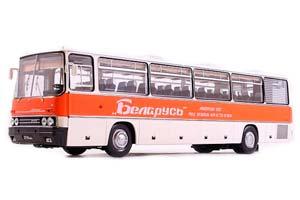 IKARUS 250.58 T