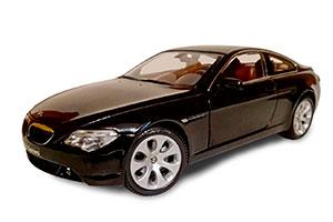 BMW E63 645CI COUPE 2003 BLACK *БМВ БИМЕР БУМЕР