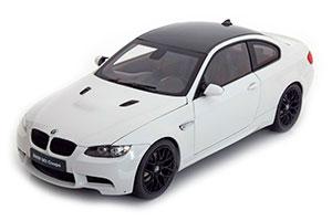 BMW E92 M3 COUPE 2012 WHITE *БМВ БИМЕР БУМЕР