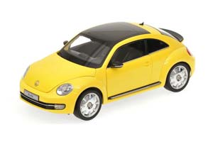 VW VOLKSWAGEN BEETLE COUPE 2012 YELLOW *ФОЛЬКСВАГЕН ФОЛЬЦВАГЕН
