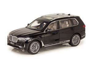 BMW G07 X7 2020 CARBON BLACK | БМВ ИКС 7 *БМВ БИМЕР БУМЕР
