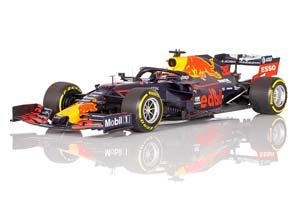 ASTON MARTIN RED BULL RACING RB15 MAX VERSTAPPEN WINNER BRAZIL GP 2019 *АСТОН МАРТИН ЭСТОН