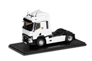 Renault Trucks T460 2015