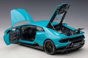 Alfa Romeo 8C Competizione 2013 Red