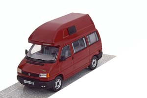 VW VOLKSWAGEN T4 CALIFORNIA (HIGH ROOF) *ФОЛЬКСВАГЕН ФОЛЬЦВАГЕН