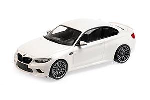 RMZ 240003-BK 1:18 BMW 5ER GT F07 2009 BLACK