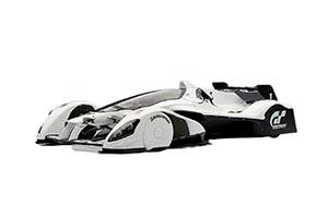 Red Bull X2010 White