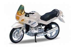 BMW R1100RS 1993 CRME BEIGE