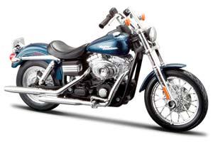 HARLEY-DAVIDSONXL 1200V SEVENTY-TWO 2012 DARK BLUE METALLIC