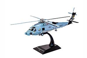 SIKORSKY SH-60B SEA HAWK USA *СИКОРСКИЙ