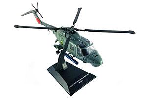 AGUSTA WESTLAND AH-11A SUPER LINX BRAZIL *АГУСТА АУГУСТА