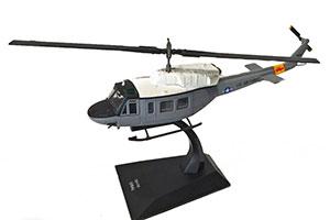 BELL UH-1N HUEY USA *БЕЛЛ