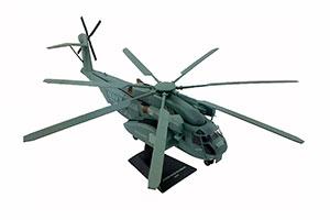 SIKORSKY AIRCRAFT MH-53E SEA DRAGON *СИКОРСКИЙ