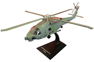 SIKORSKY MH-60 SEA HAWK BRAZIL | СИКОРСКИЙ MH-60 МОРСКОЙ ЯСТРЕБ *СИКОРСКИЙ