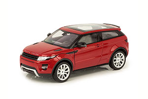 RANGE ROVER EVOQUE 2011 RED *РЭНЖ РОВЕР РЕНЬЖ РОВЕР
