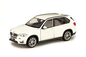 BMW X5 2015 F15 WHITE *БМВ БИМЕР БУМЕР