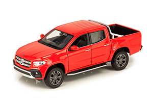 MERCEDES BR470 X-CLASS 2018 RED *BENZ BENC МЕРСЕДЕС БЕНС МЕРСИДЕС МЕРСЕДЕЗ БЕНЦ