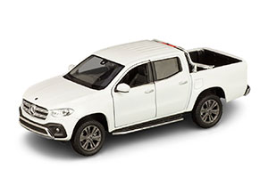 MERCEDES BR470 X-CLASS 2018 WHITE *BENZ BENC МЕРСЕДЕС БЕНС МЕРСИДЕС МЕРСЕДЕЗ БЕНЦ