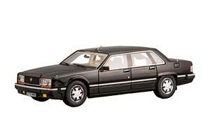 ZIL 4102 (USSR RUSSIA GOVERNMENT CAR) BLACK | ЗИЛ 4102 (ЧЕРНЫЙ) *ЗИЛ ЗАВОД ИМЕНИ ЛИХАЧЕВА