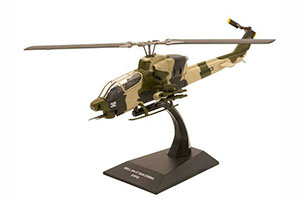 BELL AH-1F COBRA USA *БЕЛЛ