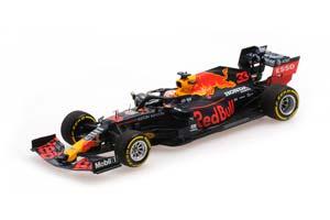 ASTON MARTIN RED BULL RACING RB16 MAX VERSTAPPEN 2020 LAUNCH SPEC