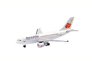 AIRBUS A310-300 AIRCALIN