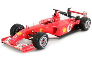 LAMBORGHINI GALLARDO LP570 4 SUPERLEGGERA 2010 WHITE