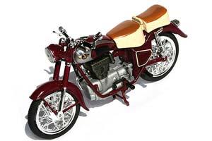 SIMSON 425S 1960