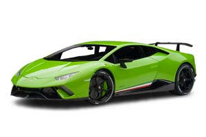 LAMBORGHINI HURACAN P640-4 PERFORMANTE 2017 GREEN *ЛАМБОРГИНИ ЛАМБОРЖИНИ ЛАМБОРДЖИНИ ЛАМБА ЛАМБАРДЖИНИ ЛАМБАРГИНИ