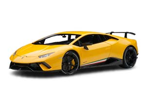 LAMBORGHINI HURACAN P640-4 PERFORMANTE 2017 YELLOW *ЛАМБОРГИНИ ЛАМБОРЖИНИ ЛАМБОРДЖИНИ ЛАМБА ЛАМБАРДЖИНИ ЛАМБАРГИНИ