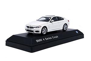 BMW 4ER F32 COUPE 2013 WHITE *БМВ БИМЕР БУМЕР