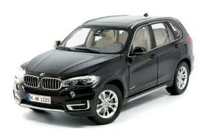 BMW F15 X5 2014 DARK BROWN