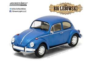 VW BEETLE 1980 FROM BIG LEBOVSKY