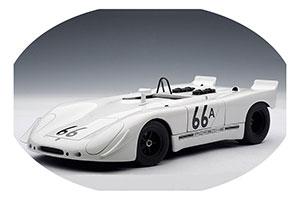 Porsche 908/2 1970 S.Mcqueen Holtville #66a