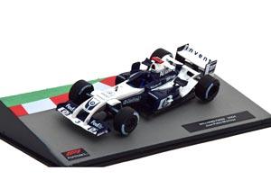 Porsche 908/03 1971 Martini Marko/Van Lennep #4 Nurburgring