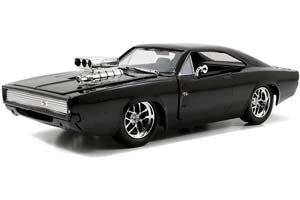 DODGE CHARGER R/T YEAR 1970 FAST AND FURIOUS 7 2015 *ДОДЖ