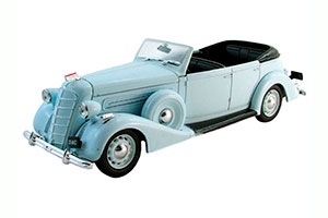 ZIS 102 (USSR RUSSIAN) 1936 BLUE #3 | ЗИС 102 АВТОЛЕГЕНДЫ СССР. ЛУЧШЕЕ #3