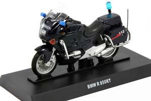 BMW R 850RT CARABINIERI ITALIAN POLICE *БМВ БИМЕР БУМЕР