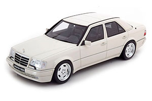 MERCEDES W124 E60 AMG E-CLASS 1994 WHITE *BENZ BENC МЕРСЕДЕС БЕНС МЕРСИДЕС МЕРСЕДЕЗ БЕНЦ