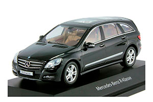 MERCEDES W251 R-CLASS UPLIFTING 2010 OBSIDIAN BLACK METALLIC *BENZ BENC МЕРСЕДЕС БЕНС МЕРСИДЕС МЕРСЕДЕЗ БЕНЦ