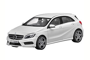 MERCEDES W176 AMG A-CLASS 2012 WHITE *BENZ BENC МЕРСЕДЕС БЕНС МЕРСИДЕС МЕРСЕДЕЗ БЕНЦ