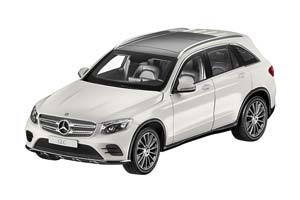 MERCEDES X253 GLC-CLASS 2015 WHITE METALLIC SPECIAL EDITION BY MERCEDES *BENZ BENC МЕРСЕДЕС БЕНС МЕРСИДЕС МЕРСЕДЕЗ БЕНЦ